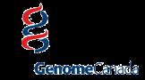 genome_canadabd7eba