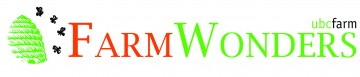 Farm-Wonders-Logo-black-bees-360x77