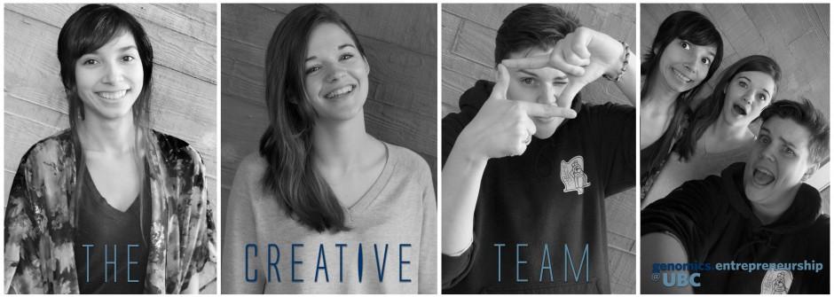 CreativePicture2