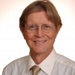 Dennis Rank 3