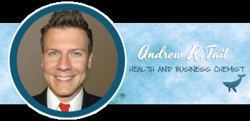 PK - AndrewTait Profile