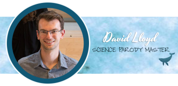 PK - DavidLloyd Profile