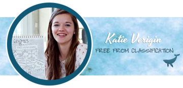 PK - KatieVeriginProfile